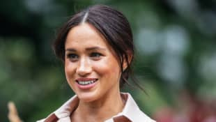 duchess meghan america's got talent
