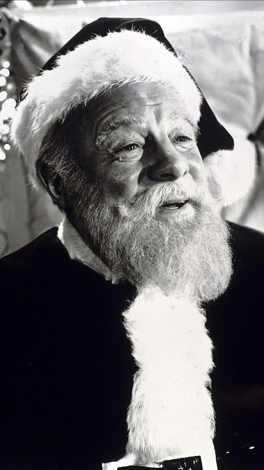 These Actors Played The Best Santa Claus In Movies