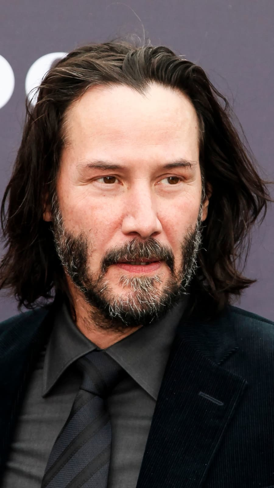 Keanu Reeves These Women Had No Chance With Him