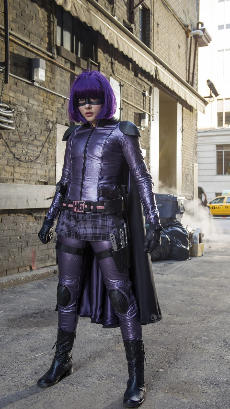 kick-ass-hit-girl-costume