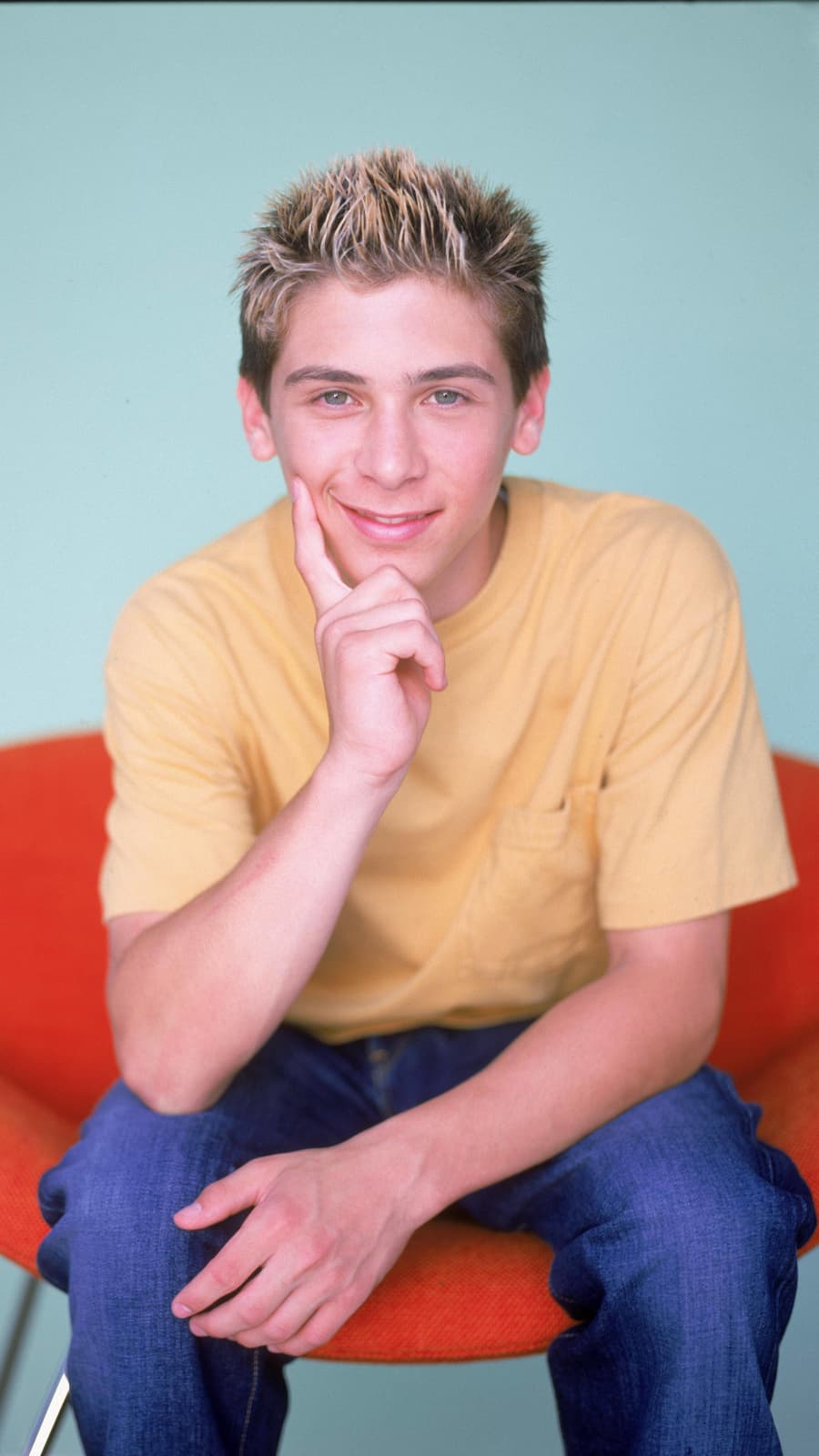 Malcolm In The Middle Whatever Happened To Reese