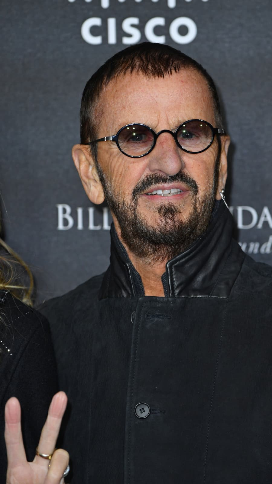 Paul McCartney Tribute To Beatle Ringo Starr On His 80th ...