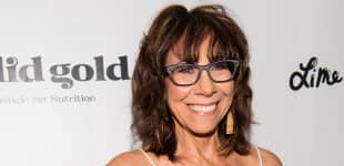'Austin Powers': This Is Mindy Sterling Now