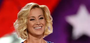 Country Star Kellie Pickler's Rise To Fame