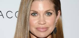 """Danielle Fishel Apologizes To Former 'Boy Meets World' Co-Star Trina McGee For Being """"Cold, Rude And Distant"""""""