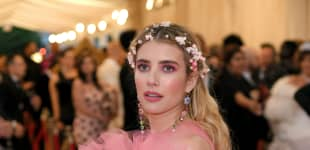 Emma Roberts Reveals She Blocked Her Mom On Instagram After Revealing Pregnancy