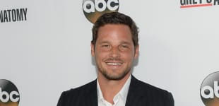 'Grey's Anatomy': What Is Justin Chambers Doing Since He Left The Show?