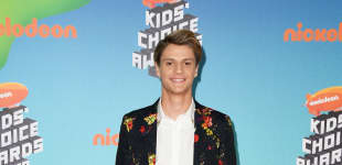 'Henry Danger': This Is Jace Norman's Rise To Fame