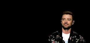 Justin Timberlake Calls For Removal Of Confederate Statues Across America