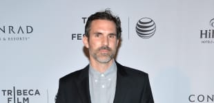 """'Parks And Recreation': Where Is """"Mark Brendanawicz"""" Today?"""