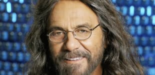 """Tommy Chong played """"Leo"""" in 'That '70s Show'"""