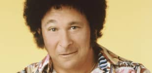 """That '70s Show """"Bob"""" Today"""