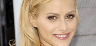Actress Brittany Murphy's Death Explored In New Investigation Discovery Doc