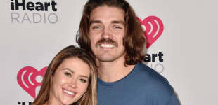'Bachelor In Paradise's' Caelynn and Dean Confuse Fans With Commitment Rings