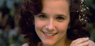 """'Back to the Future': This Is """"Lorraine Baines"""" Today"""