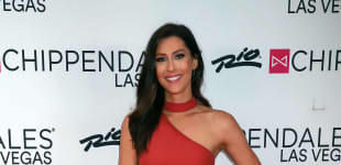 """Becca Kufrin's Relationship Status Up In Air After Fiance's """"Tone Deaf"""" Social Media Post."""