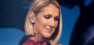 Celine Dion Makes Sweet Birthday Post For Twin Sons And Pays Tribute To Late Husband