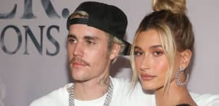 """Justin and Hailey Bieber Demand TikTok Surgeon Remove Video and Apologize """"I Felt Like I Was Being Bullied""""."""