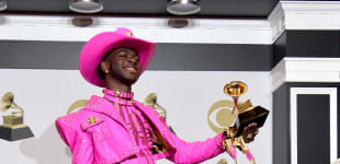 Lil Nas X: His Rise To Fame