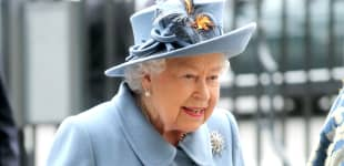 Exciting News Revealed Ahead Of Queen Elizabeth's Official Birthday