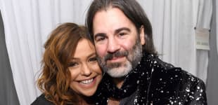 Rachael Ray Shares Her Secrets To A Successful Marriage Ahead Of Wedding Anniversary