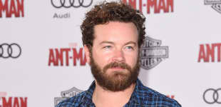 'That '70s Show Star Danny Masterson Charged With Raping 3 Women.