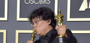 The Oscars Postponed and Eligibility Period Extended