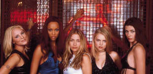 Tyra Banks Reveals That The 'Coyote Ugly' Cast Wants A Reboot To Happen