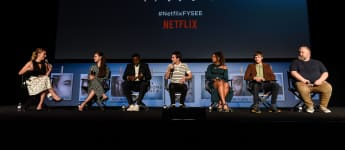'13 Reasons Why' To Air Final Season In June - Watch The Cast Say Goodbye In Emotional Video
