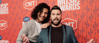 2020 CMT Awards - Here Are All The Nominees