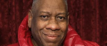 """André Leon Talley Fires At Anna Wintour Following 'Vogue' Staffer Apology: """"Name What Your Mistakes Were"""""""