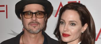 Angelina Jolie Is Hoping For A Fair Trial In Messy Brad Pitt Divorce Hearing, Lawyer Says