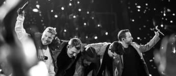 The Backstreet Boys: Did Ryan Gosling Almost Become A Member Of The Band?