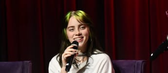 "Billie Eilish Urges Fans To Vote In Upcoming 2020 Election: ""Donald Trump Is Destroying Our Country"""