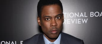 'Chris Rock And Samuel L. Jackson Star In New Terrifying Trailer For 'Spiral' - Watch It Here!