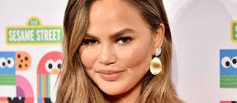 "Chrissy Teigen Defends Vanessa Hudgens Over Coronavirus Comments: ""She Will Learn"""