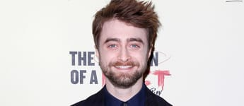 "Daniel Radcliffe Rejects False Coronavirus Rumour With Joke: ""I Look Ill All The Time"""