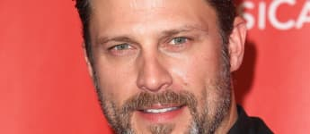 """'Days Of Our Lives': Greg Vaughan Announces His Exit After 8 Years As """"Eric Brady"""""""