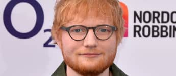 """Ed Sheeran Opens Up About His """"Addictive Personality"""", Says He Binge Eats Food """"Until He Throws Up"""""""