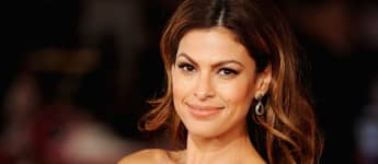 "Eva Mendes Responds To Backlash After Praising Only ""Tired Mamas"" in Parenting Post"