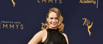 'Full House': This Is Andrea Barber Today