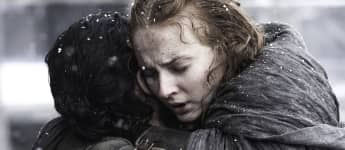 """Game of Thrones"" endet nach Staffel 8"