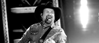 Billboard Music Awards: Garth Brooks To Receive Icon Award This Year!