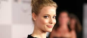 Gillian Jacobs 'Community' Today