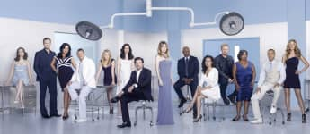 'Grey's Anatomy' Season 16 Finale To Air Early, Season Cut Short Due To COVID-19