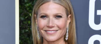 """Actress Gwyneth Paltrow Shallow Hal Names Her Least Favourite Movie Role: """"It was so disturbing"""""""