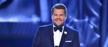 James Corden Denies Being Considered To Replace Ellen DeGeneres Amid Toxic Workplace Allegations