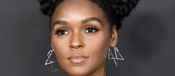 "Janelle Monáe's Exclusive Interview: Calls Trump ""Evil"", Talks COVID-19, And More!"