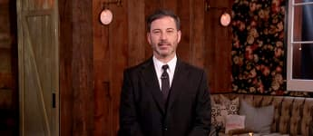 Jimmy Kimmel Gives His Audience A Powerful Message About White Privilege