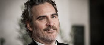 Joaquin Phoenix attends the EE British Academy Film Awards 2020 After Party on February 2, 2020 in London, England